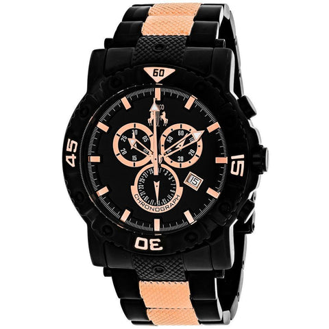 Men's Titan - MEN - ACCESSORIES - WATCHES - Mates In Style Fashion