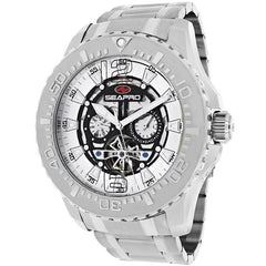 Men's Tidal PX1 Automatic | Buy MEN - ACCESSORIES - WATCHES Products Online With the Best Deals at Anbmart.com.au!