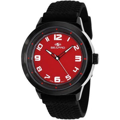 Men's Wave | Buy MEN - ACCESSORIES - WATCHES Products Online With the Best Deals at Anbmart.com.au!