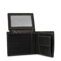 Renato Balestra CHAPTER-RB18W-501-04 | Buy ACCESSORIES - WALLETS Products Online With the Best Deals at Anbmart.com.au!