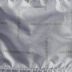 Trussardi 71B962T | Buy BAGS - BRIEFCASES Products Online With the Best Deals at Anbmart.com.au!