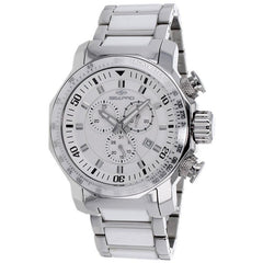 Men's Coral | Buy MEN - ACCESSORIES - WATCHES Products Online With the Best Deals at Anbmart.com.au!