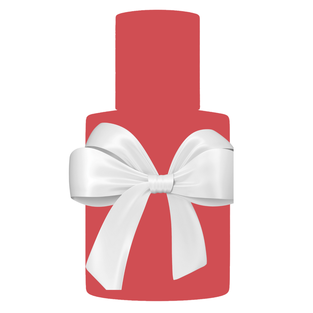 Mystery Gift Perfumes Men Mystery Gift
