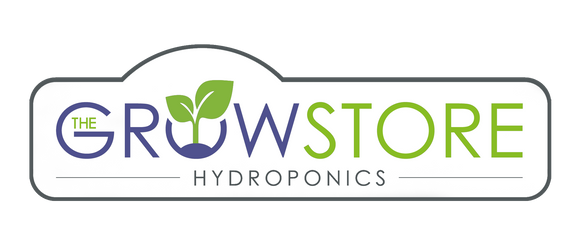 the grow store hydroponics