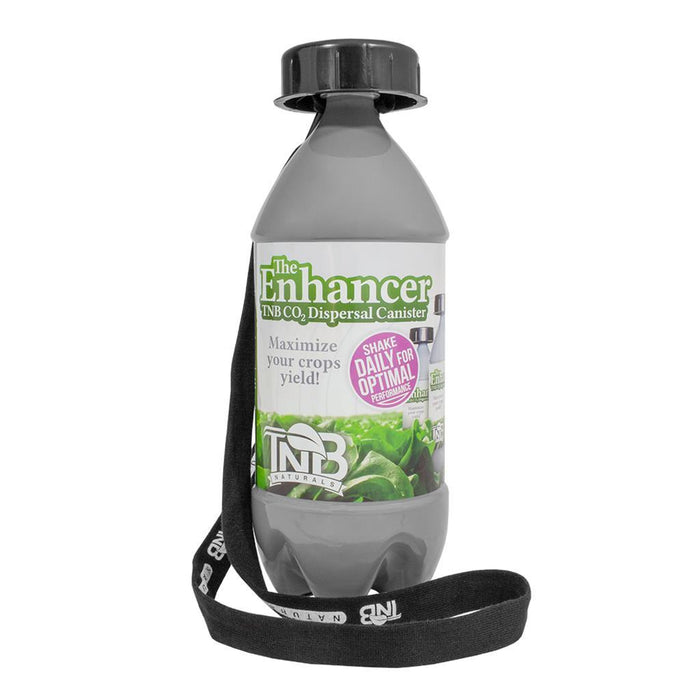 TNB Naturals CO2 Canister