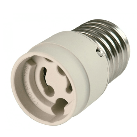 E40 Lamp to CMH/CDM Lamp Adapter