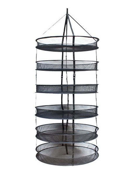 LightHouse Drynet XL- 6 Shelf - The Grow Store