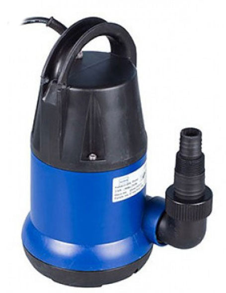 AquaKing Professional Pump - 7000L