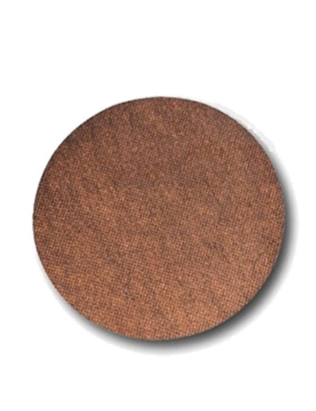 IWS Copper Disc 250mm (Punched Pots) - The Grow Store