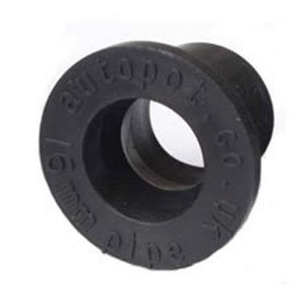 19mm Top Hat Grommet