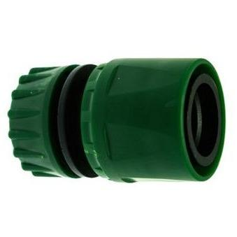 13mm Click-fit Hose Connector