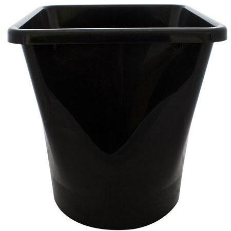 Autopot XL Pot 25L (round)