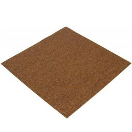 Autopot Root Control Copper Disc (Square)