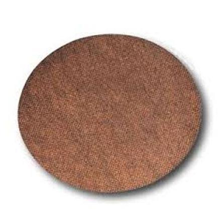 Autopot XL Root control Copper disc 260mm (round)