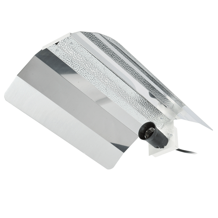 Maxibright PLUS (1000w) EuroWing Reflector