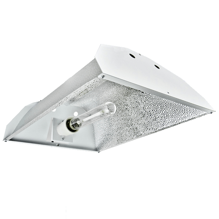Maxibright Daylight CMH/CDM Reflector