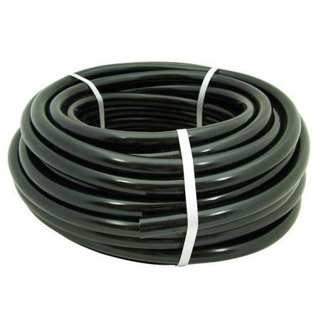 13mm (id) Flexible Pipe