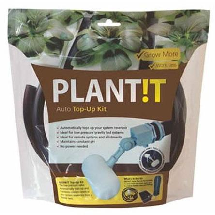Plantit Big Float Auto tank top up valve
