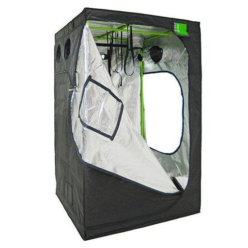 Green Qube Tents - The Grow Store