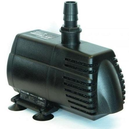 Hailea HX Series High Power Water Pump