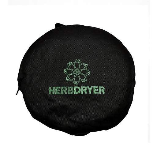 Herb Dryer - XL (Diameter 60cm)
