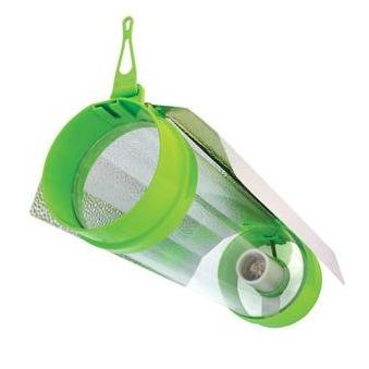 Lumii Aerotube Air Cooled Reflector