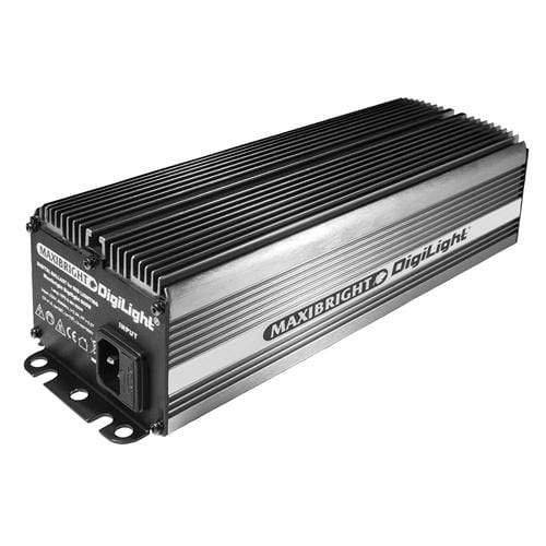 1000w Maxibright Digilight Pro Digital Variable Ballast