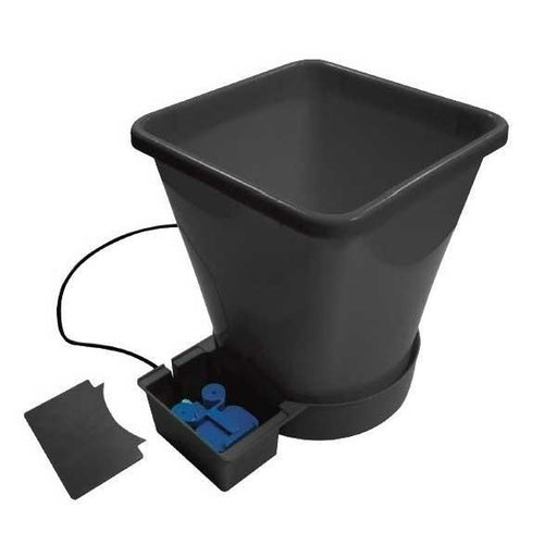 Autopot XL 1 Pot Extension Kit - 25L