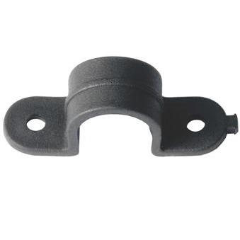 13mm Saddle Clamp