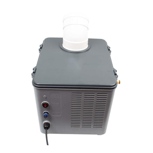 G.A.S. SonicAir Pro Humidifier