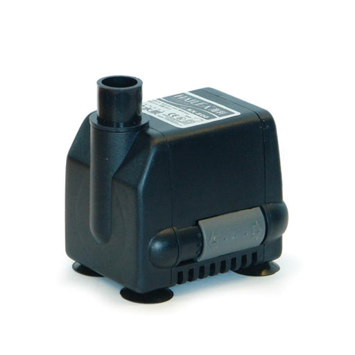 Hailea HX Series Water Pump