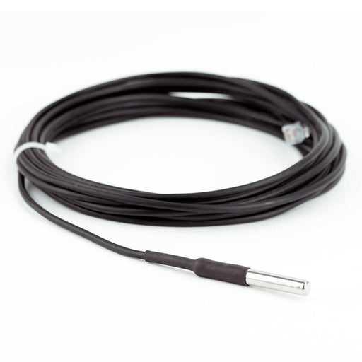 Dimlux Temperature Sensor Cable x 5m