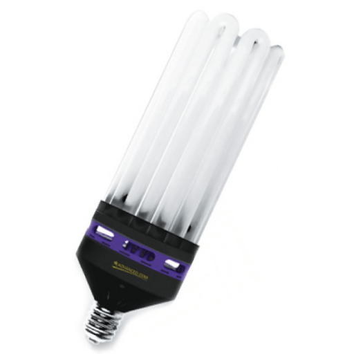 125w Maxibright CFL Lamp