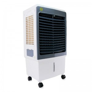 ORA Air Cooler/Chiller - 35L