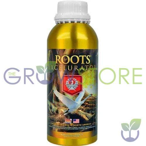 House and Garden Roots Excelurator - The Grow Store