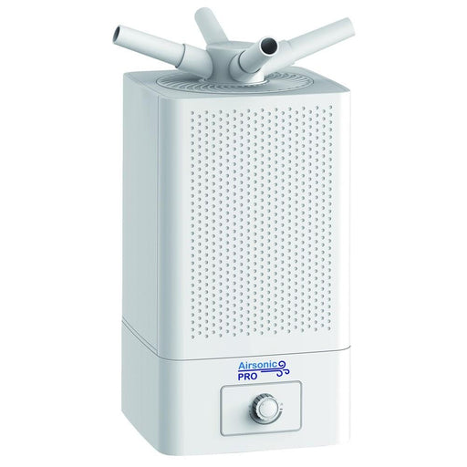 G.A.S. SonicAir Humidifier