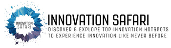 Innovation Safari