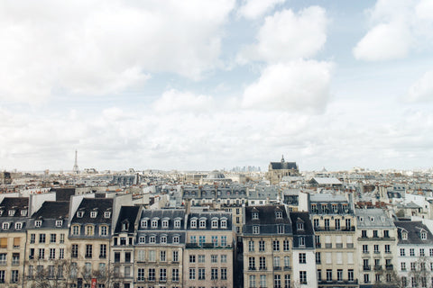 47 things to do in paris