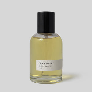 Eau De Parfum - Far Afield