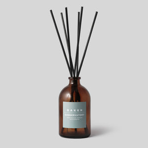 Reed Diffuser - Conservatory