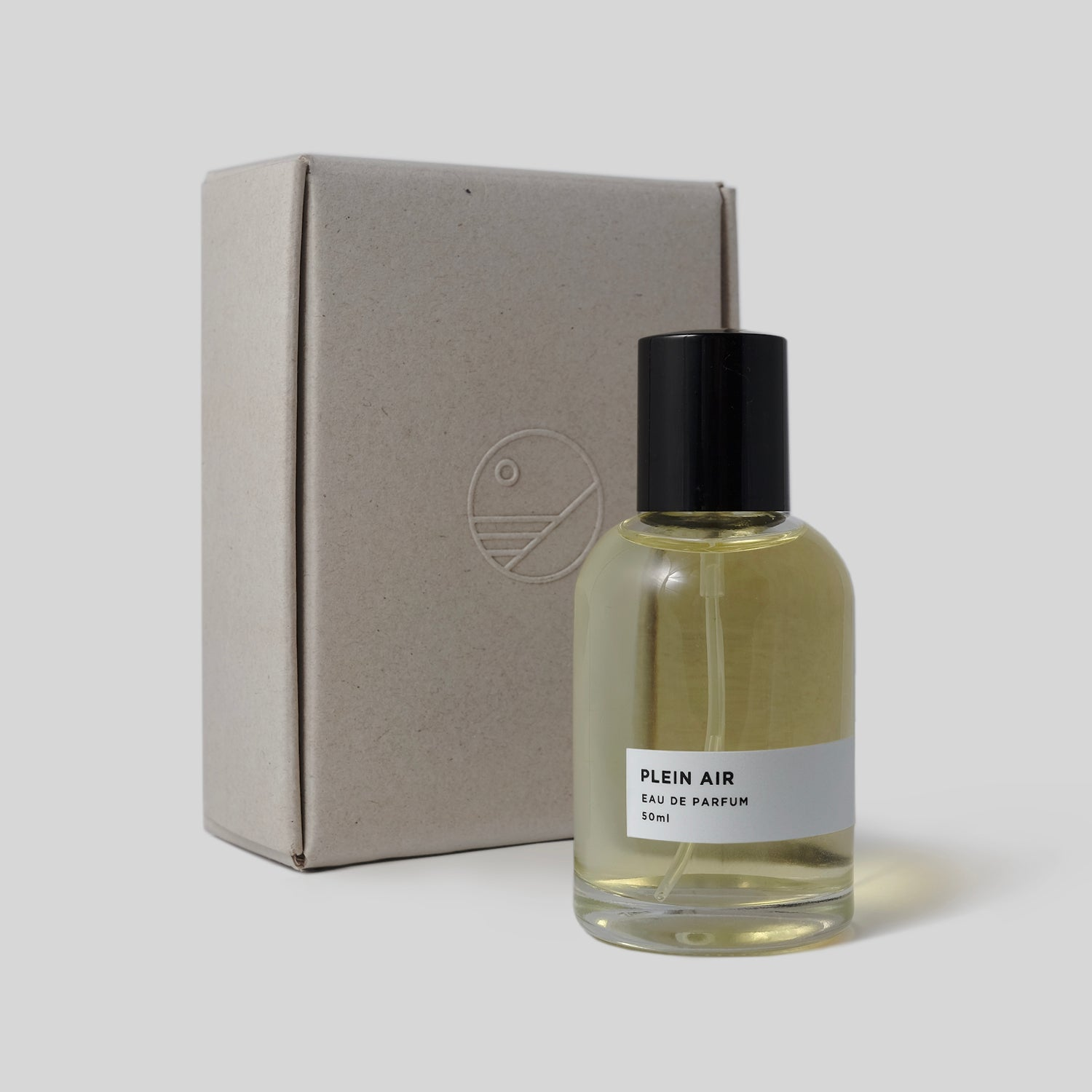 Eau De Parfum - Plein Air - 50ml