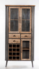 Load image into Gallery viewer, Alton cabinet-cabinet