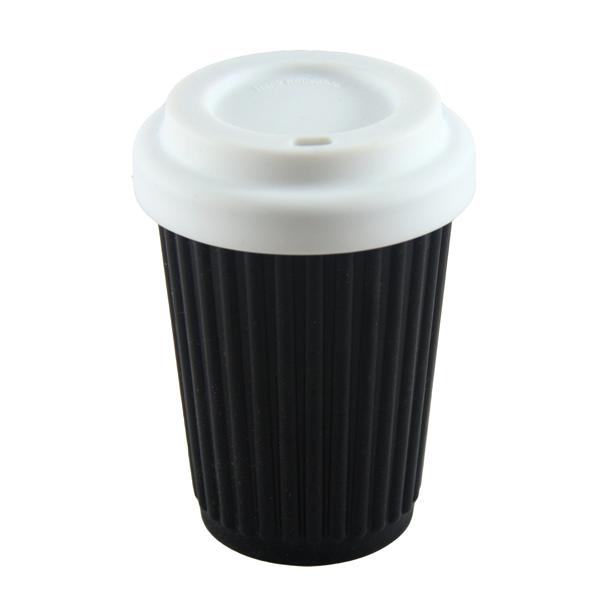 Onya | Onya Reusable coffee cup 355ml/12oz | Plastic Free Living | Environmentally Friendly Homewares