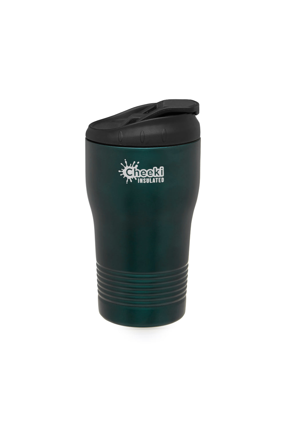 Cheeki 310ml Coffee Cup - Plastic Free Living