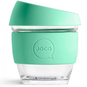 JOCO | Joco Reusable Cup 236ml | Plastic Free Living | Environmentally Friendly Homewares