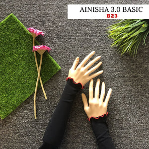 Handsock Ainisha 3.0 Basic