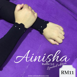 Handsock Ainisha 3.0 Limited Edition