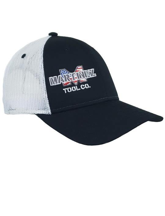 MTC Hats! - The People's Tool Company