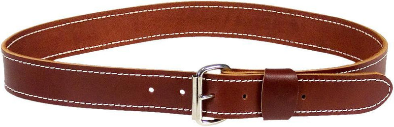 "1½"" Working Man's Pant Belt - The People's Tool Company"