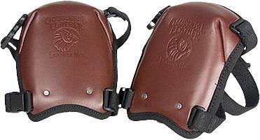 Occidental Leather® Knee Pads - The People's Tool Company